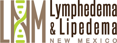 Lymphedema and Lipedema New Mexico