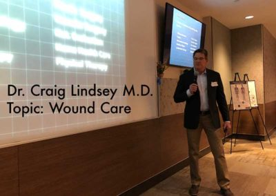 DrCraigLindseyTopic-Wound-Care